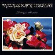 Whiskeytown, Strangers Almanac (CD)