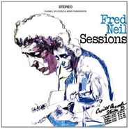 Fred Neil, Sessions (CD)