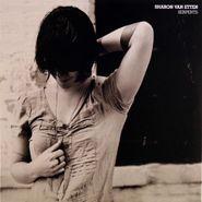 """Sharon Van Etten, Serpents / Mike McDermott (7"""")"""