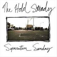 The Hold Steady, Separation Sunday (CD)