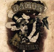 Damon & The Heathens, Sin Pablo Avenue [Home Grown] (CD)