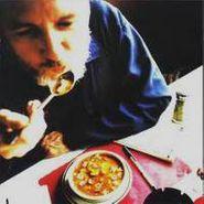 Blind Melon, Soup (CD)