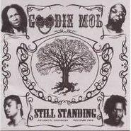 Goodie Mob, Still Standing (CD)