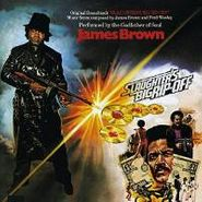 James Brown, Slaughter's Big Rip-Off (CD)