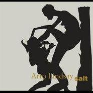Arto Lindsay, Salt (CD)