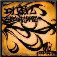 Eligh, Sidewaydaze (CD)