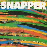 Snapper, Snapper [RECORD STORE DAY] (LP)