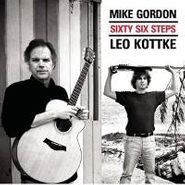 Leo Kottke, Sixty Six Steps (CD)