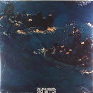 The Avalanches, Since I Left You [Australian Issue] (LP)