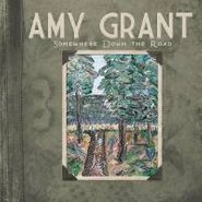 Amy Grant, Somewhere Down The Road (CD)