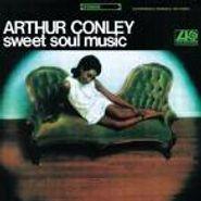 Arthur Conley, Sweet Soul Music (CD)