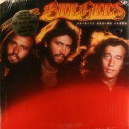 Bee Gees, Spirits Having Flown (LP)