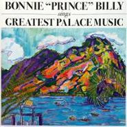 "Bonnie ""Prince"" Billy, Sings Greatest Palace Music (CD)"