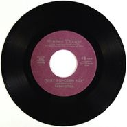 """Breakestra, Sexy Popcorn Pot / Remember Who You Are (7"""")"""