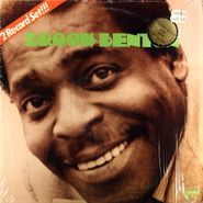 Brook Benton, Super II Series (LP)