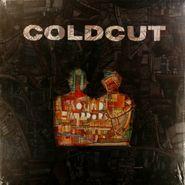 Coldcut, Sound Mirrors (LP)