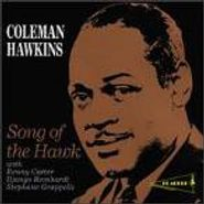 Coleman Hawkins, Song of the Hawk (CD)