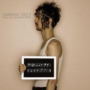 Darwin Deez, Songs for Imaginative People (CD)