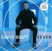 David Bowie, Seven [CD 1] (CD)