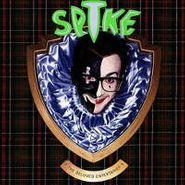 Elvis Costello, Spike (CD)