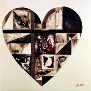 "Gotye, Somebody That I Used To Know / Bronte [Promo] (7"")"