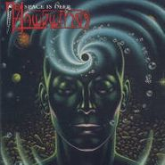 Hawkwind, Space Is Deep (CD)