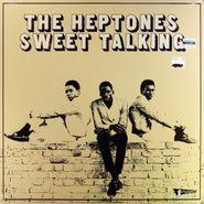 The Heptones, Sweet Talking (LP)