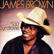 James Brown, Soul Syndrome (CD)