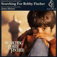 James Horner, Searching For Bobby Fischer [OST] (CD)