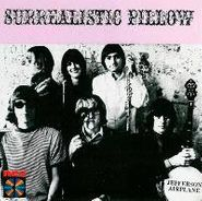Jefferson Airplane, Surrealistic Pillow (CD)