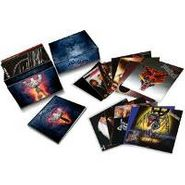 Judas Priest, Single Cuts [Box Set] (CD)