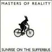 Masters Of Reality, Sunrise On The Sufferbus (CD)