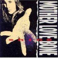 Mother Love Bone, Shine (CD)
