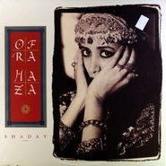 Ofra Haza, Shaday (LP)