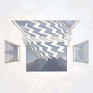 Panabrite, Soft Terminal (LP)