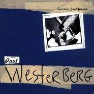 Paul Westerberg, Suicaine Gratification (CD)