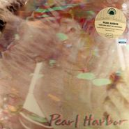 Pearl Harbor, Something About The Chaparrals (LP)