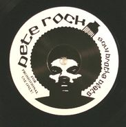 "Pete Rock, Soul Brotha Beats (12"")"