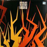 """Radiohead, Supercollider / The Butcher (12"""")"""