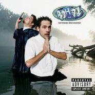 Rehab, Southern Discomfort (CD)