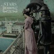 Stars, Sad Robots EP (CD)