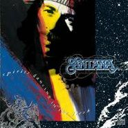Santana, Spirits Dancing In The Flesh (CD)