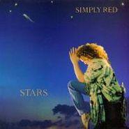 Simply Red, Stars (CD)