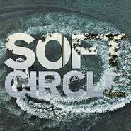 Soft Circle, Shore Obsessed (CD)
