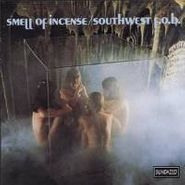 The Southwest F.O.B., Smell Of Incense (CD)