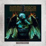 Dimmu Borgir, Spiritual Black Dimensions (CD)