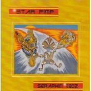 Star Pimp, Seraphim 280z (CD)