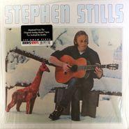 Stephen Stills, Stephen Stills [180 Gram Vinyl] (LP)