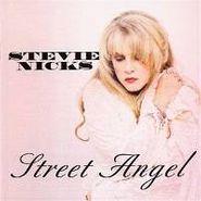 Stevie Nicks, Street Angel (CD)