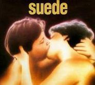 Suede, Suede [Deluxe Edition] (CD)